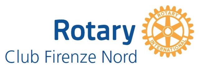 Rotary Club Firenze Nord