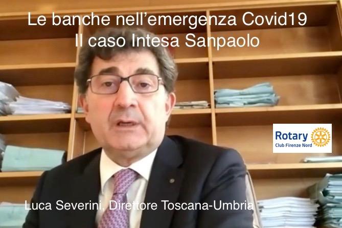 https://www.rotaryfirenzenord.org/wp-content/uploads/2020/05/Luca-Severini-caminetto-online-060520-1.jpg