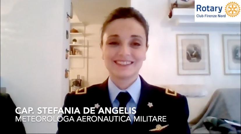 https://www.rotaryfirenzenord.org/wp-content/uploads/2020/06/Cap-Stefania-De-Angelis.jpg