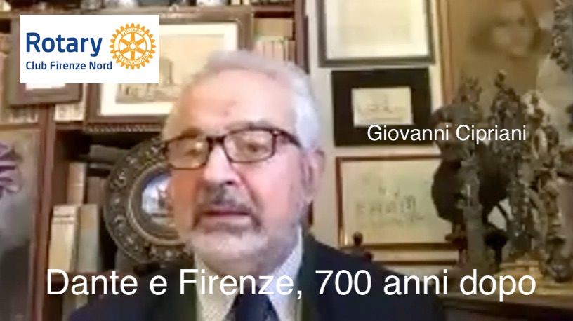 https://www.rotaryfirenzenord.org/wp-content/uploads/2020/06/Giovanni-Cipriani-.jpg