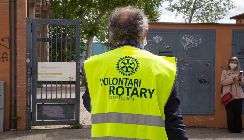 https://www.rotaryfirenzenord.org/wp-content/uploads/2020/06/Rotary-2019_20-History-2-158.jpg