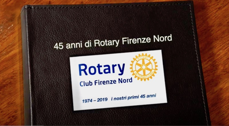 https://www.rotaryfirenzenord.org/wp-content/uploads/2020/06/i-primi-45-anni-del-Rotary-Firenze-Nord-cover-copia.jpeg
