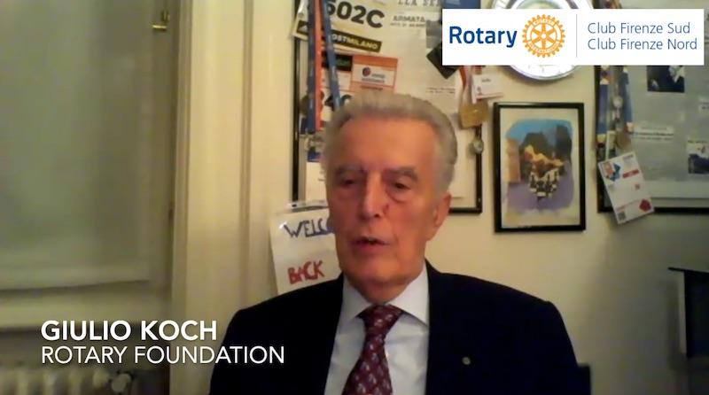 https://www.rotaryfirenzenord.org/wp-content/uploads/2020/11/Copia-di-Giulio-Koch-2.jpg