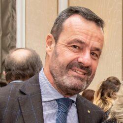 Luigi Fazzini